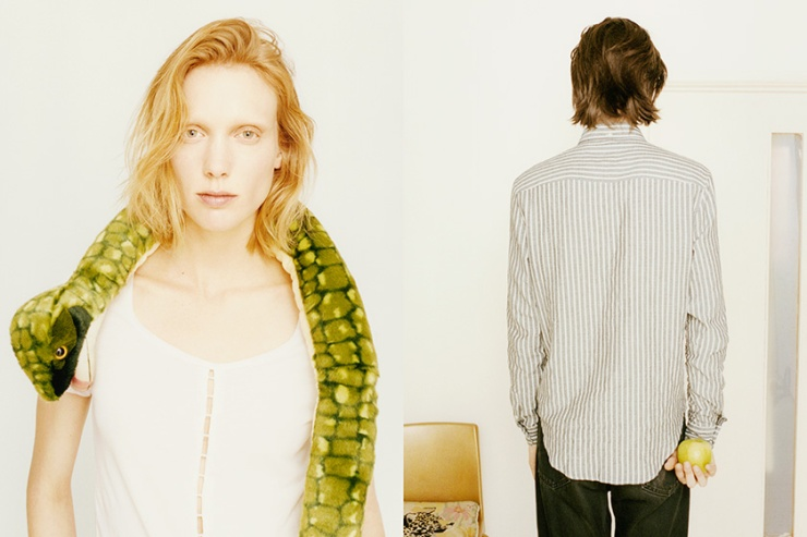 SNF_SS14_Campaign_04