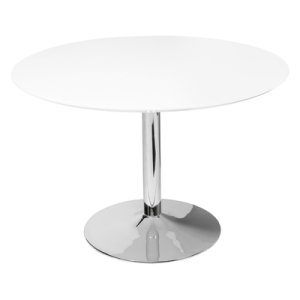 dwell Palermo dining table