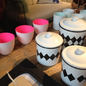 Holly's House homewares