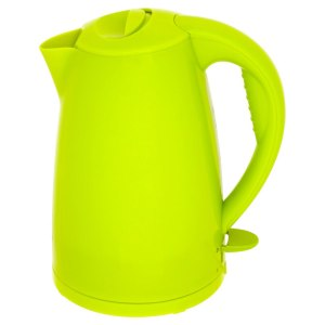 Lime Kettle Wilko