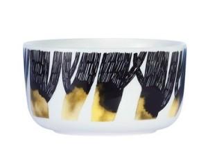 Marrimeko bowl