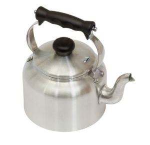 Kettle from Tesco