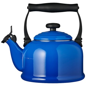 Le Creuset Kettle from John Lewis
