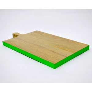 Wooden Chopping Board Pedlars