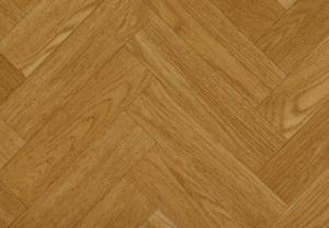 Parquet from Carpetright