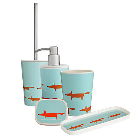 bathroom accessories  forward features, Home decor