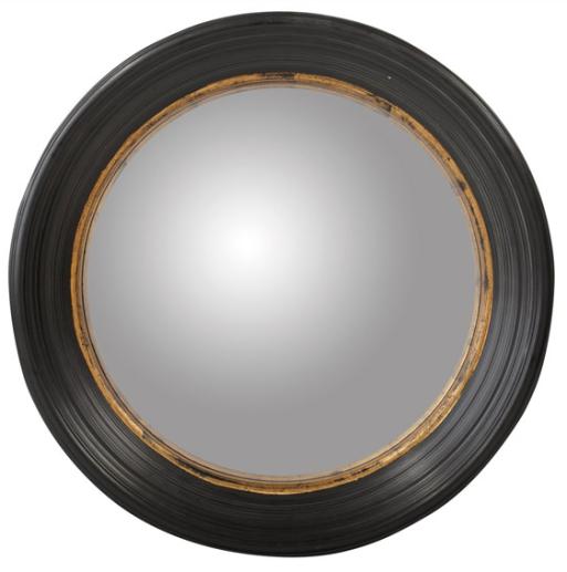 Oban Convex Mirror, £225 - Oka