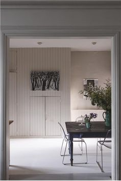 Farrow and Ball Floor Paint