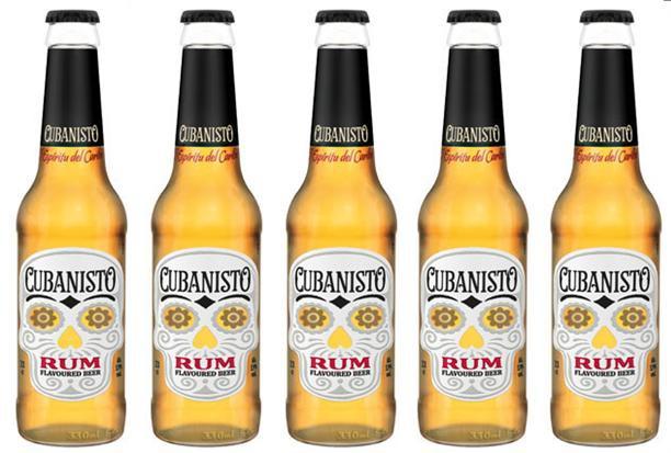 cubanisto-640-20140306114120541