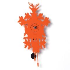 Mini Cucu Clock, £35.96 - Hollys House