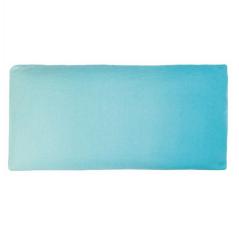 Cushion, £32.50 - Designers Guild