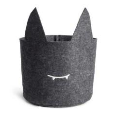 Bat Storage Basket, £7.99 from H&M