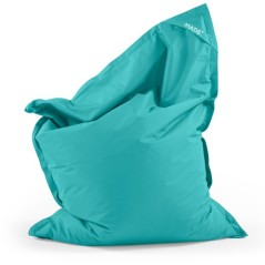 Bean bag, £59 - Made.com