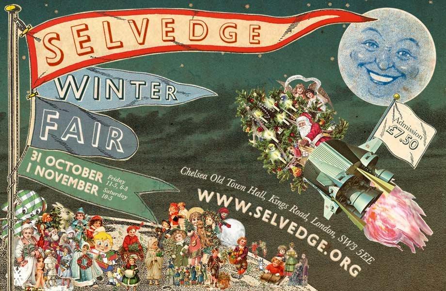 winter-fair