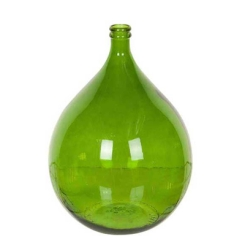 Balloon Vase, £79 - dwell