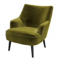 Peggy Armchair, £560 - Sofa.com
