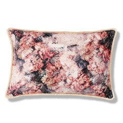 Floral Cushion, £25 - Marks & Spencers