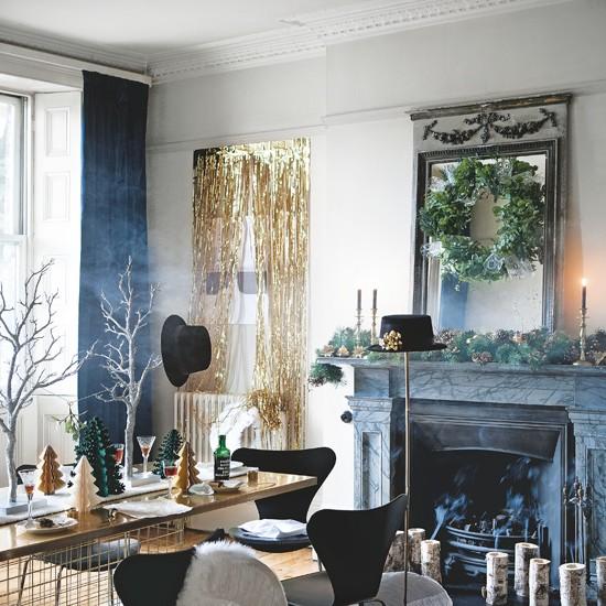 Image courtesy of House to Home / Livingetc
