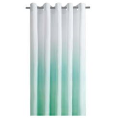 Ombre Shower Curtain, £8 - Tesco