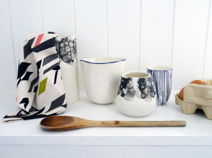 The Tab Collective - SS15 Kitchen lifestyle (1)