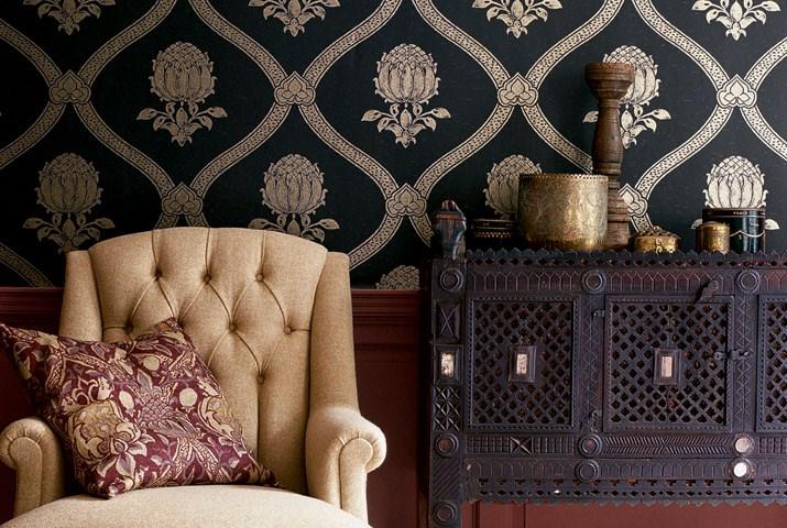 _0008_Granada-wallpaper-LR