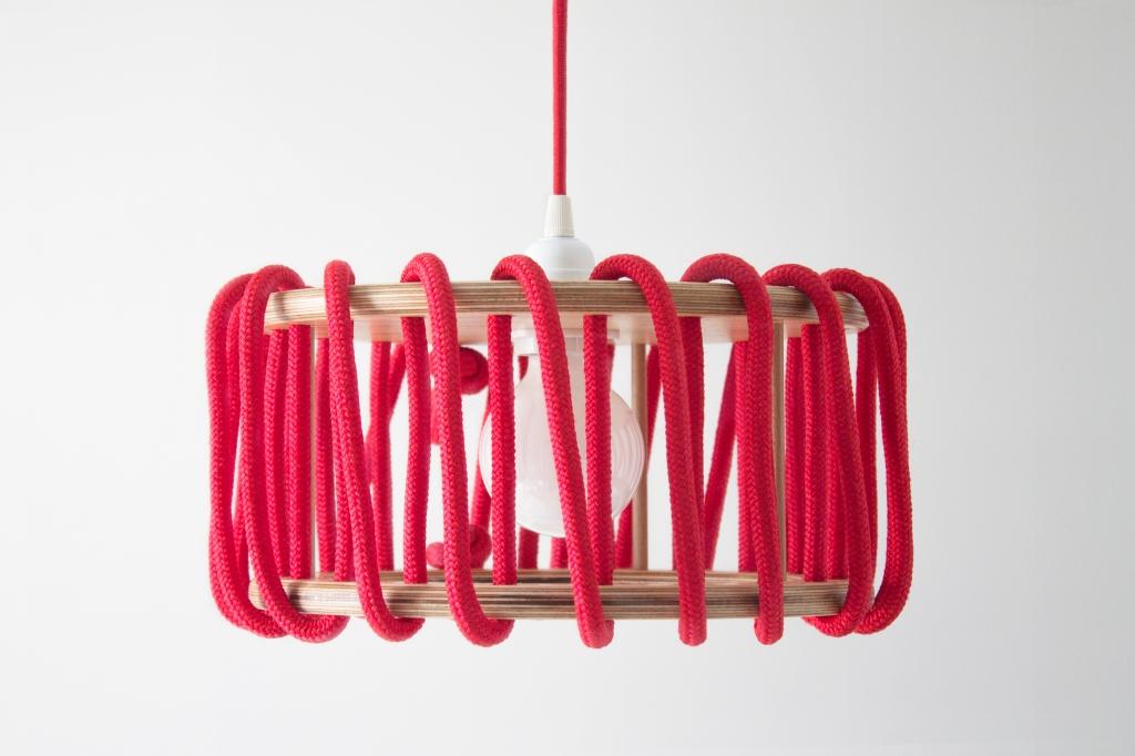 Macaron Lamp_Silvia Cenal (4)