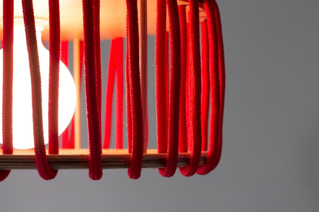 Macaron Lamp_Silvia Cenal (6)