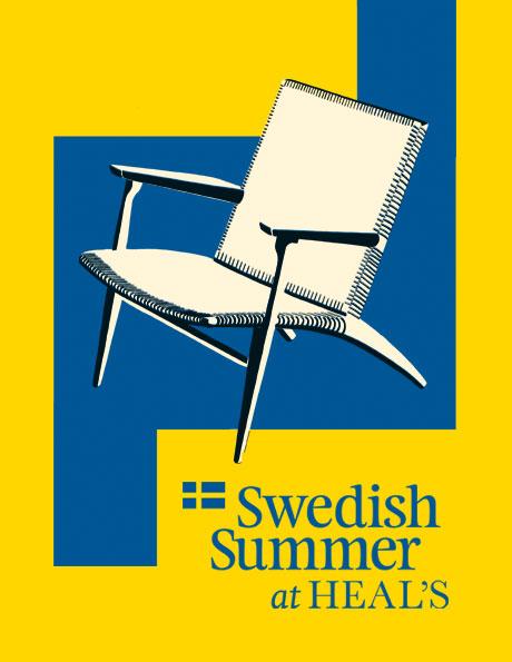 swedishsummer1