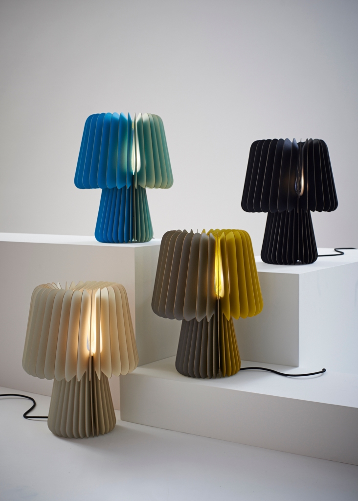 Lane Beam Group Light Group