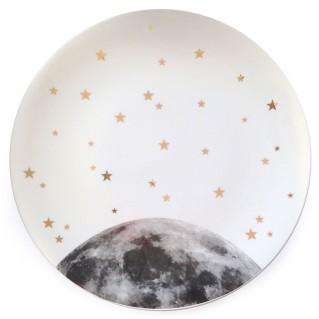 Moon platter, £48