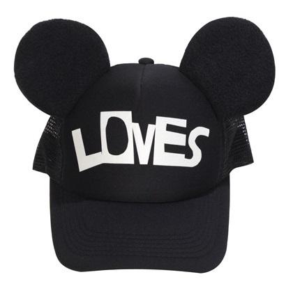 Mouse cap,£29