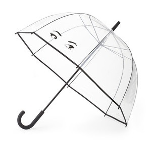 New York umbrella, £36.50