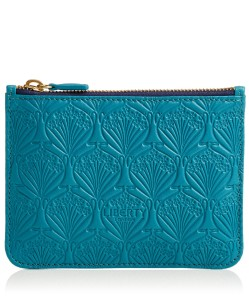 Liberty coin purse, £80
