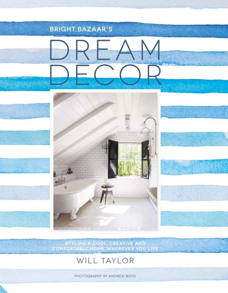 Dream Decor Cover