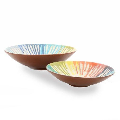 2. Iris fruit bowl £38