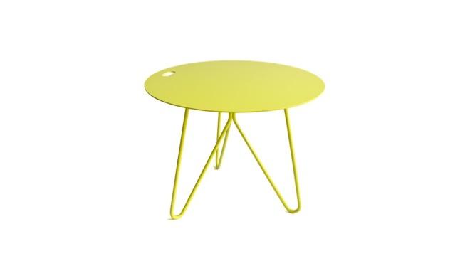 4. Ga Lula Seis side table £78
