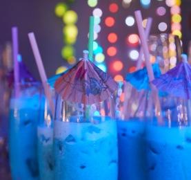 cocktails-800x752