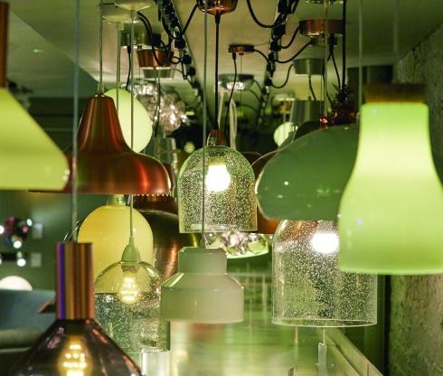 lamps1-768x653
