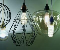 lamps2-768x653