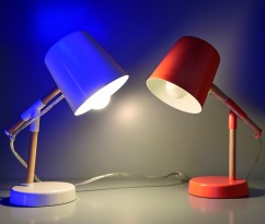 lamps3-768x653