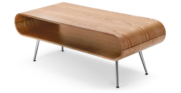 3. Hooper coffee table, £159