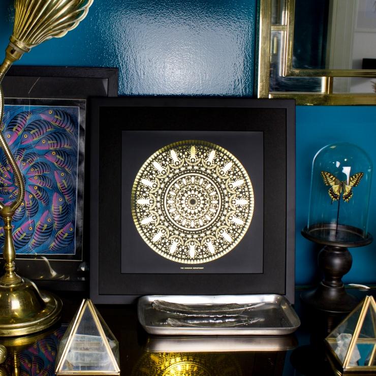 mandala-cabinet-v4img_7345-2-copy