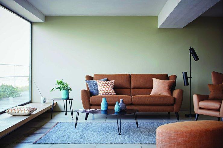 the-lounge-co_florence_floyd_theloungeco-com