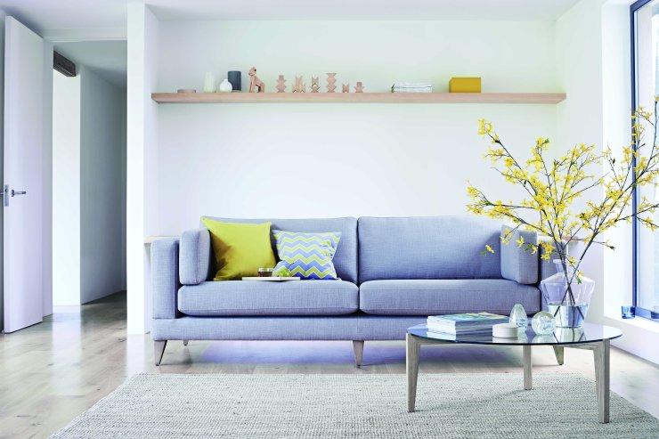 the-lounge-co_mallory_theloungeco-com