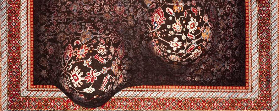 aida_mahmudova-faig_ahmed-louise_blouin-phto-tim_roberts-2015-jpg075
