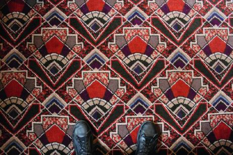 carpet-the-forum-hexham