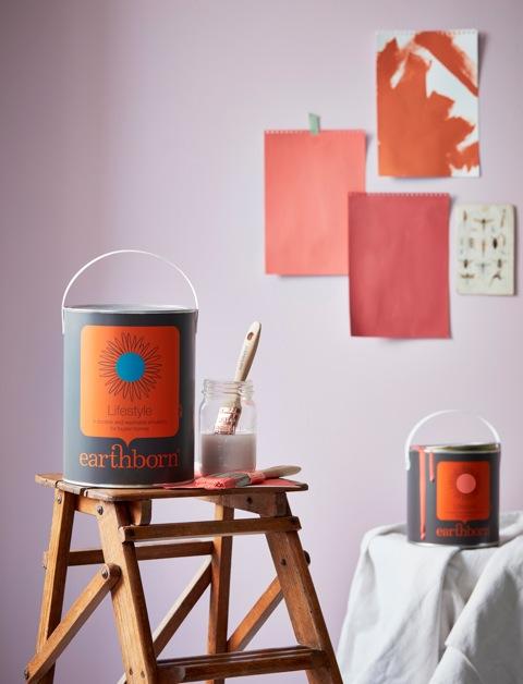 earthborn-paint-23-06-16-5487