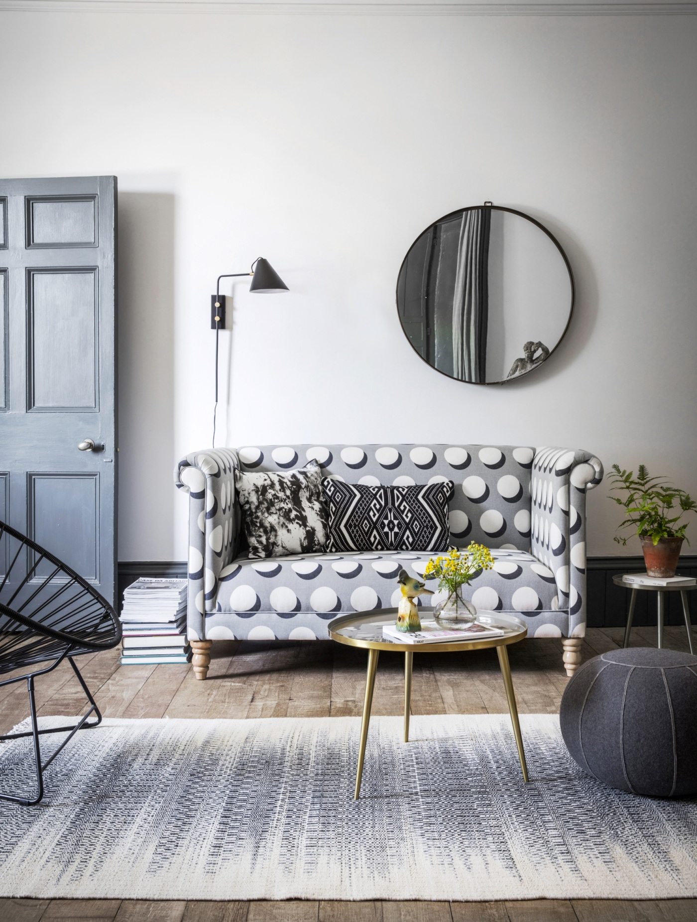 pp-frida-chair-310-simon-two-seater-in-artic-circle-from-1100-pablo-wall-light-115-grantham-mirror-135-dolomite-cushion-38