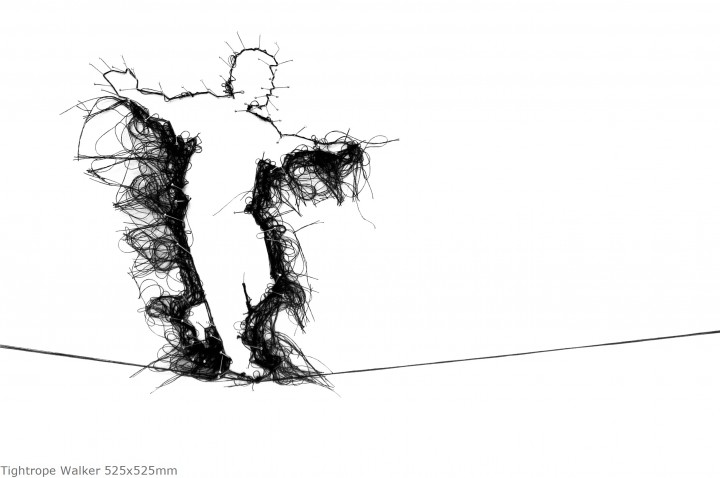 tightrope-walker-525x525mm-720x478