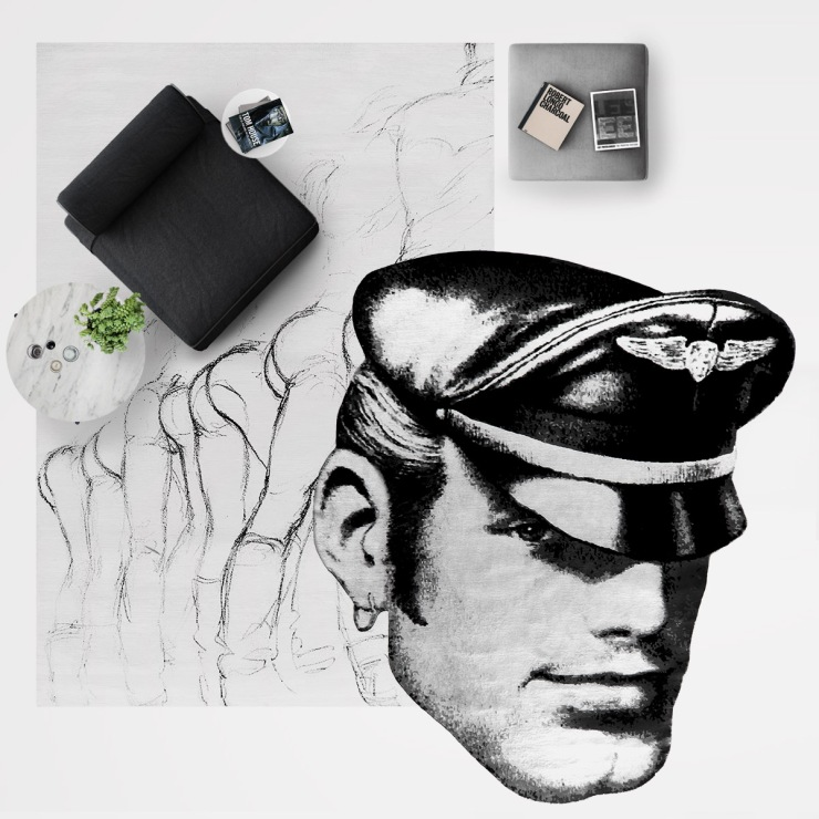 tom-of-finland-interior-henzel-studio-2-pcs